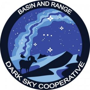 Basin and Range Dark Sky Cooperative