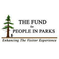 The Fund for People in Parks